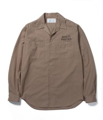 shirts_49