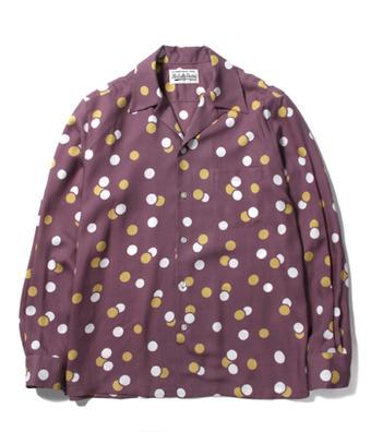 shirts_18