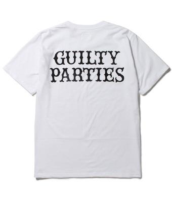 tshirts_28