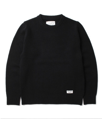 knit_01