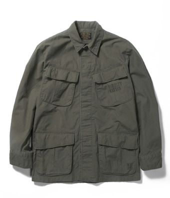 outer_107