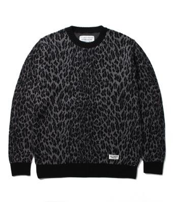 knit_43