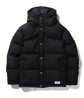 outer_62