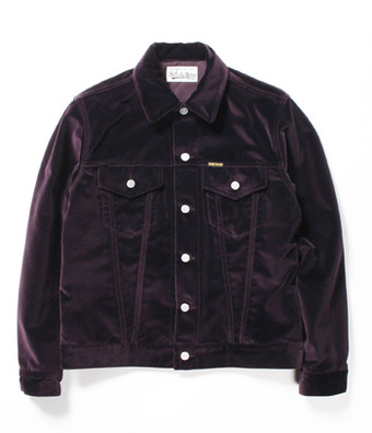 outer_56