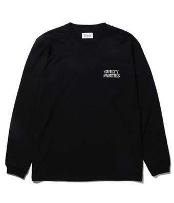 tshirts_63