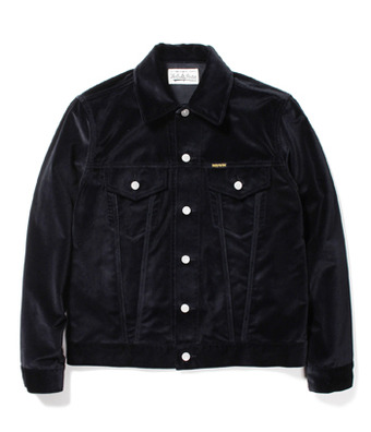 outer_52