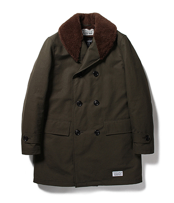 outer_99
