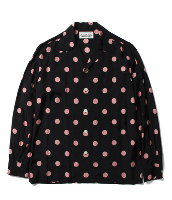 shirts_15