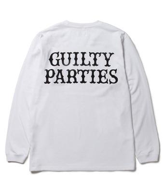 tshirts_54