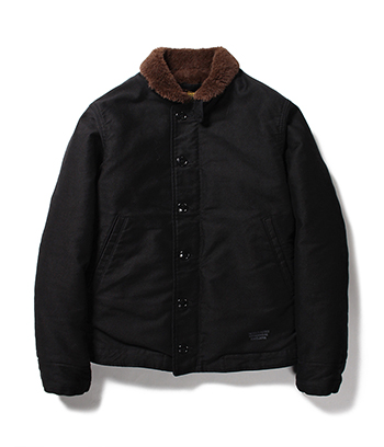 outer_65