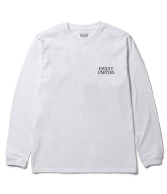tshirts_53