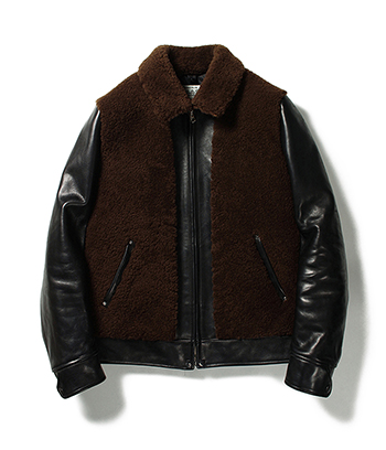 outer_25