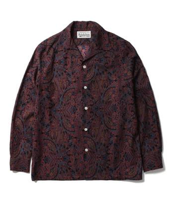 shirts_28