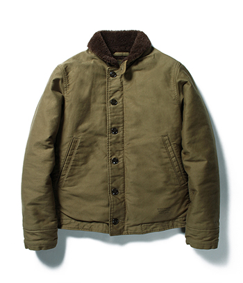 outer_69