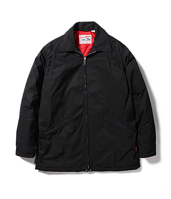 outer_83