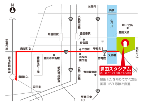 access-map-1