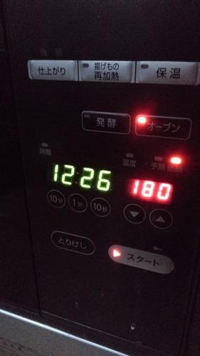 KIMG1010[1]