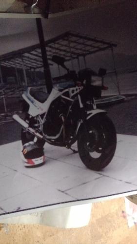 KIMG5059