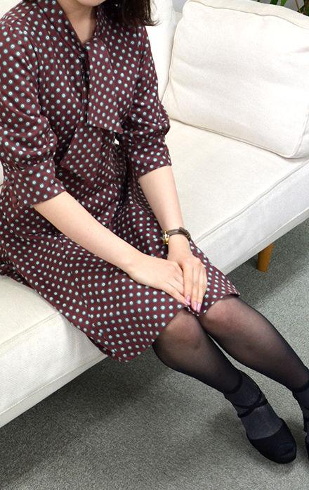 003_b