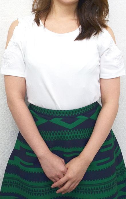 002_b
