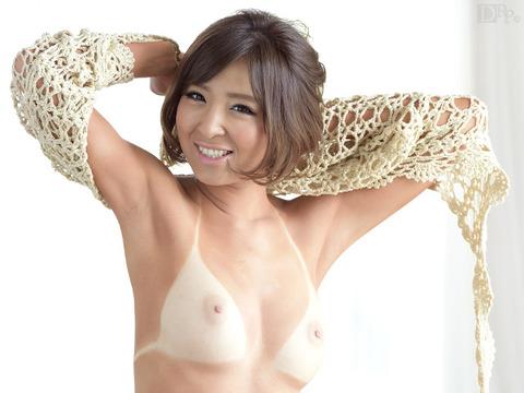 桜田さくら監督作品 ~羽川るなが黒ギャルになって痴女ります~