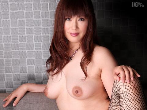好色妻降臨 Vol.38 ~DVD未収録映像~