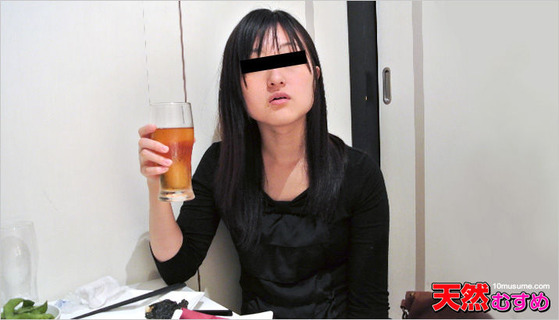 居酒屋ナンパ ~前後不覚の泥酔女に中出ししちゃった~