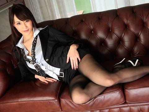 社長秘書のお仕事 Vol.6