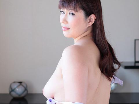 禁じられた関係15 志村玲子