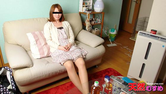 ひとり暮らしの女の子のお部屋拝見