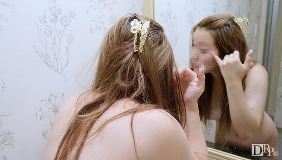 すっぴん素人 ~化粧するより落とす方が大変なの~