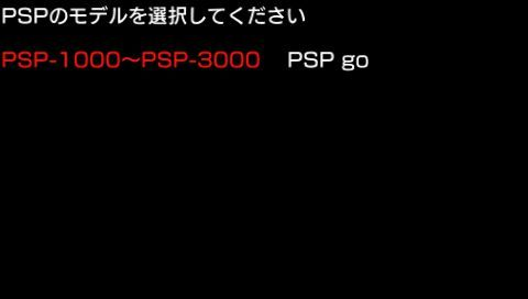 20120821115359