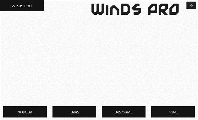 winds pro 2012.9