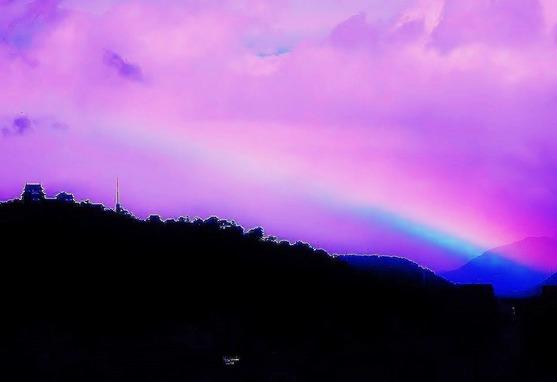 rainbow-r-5
