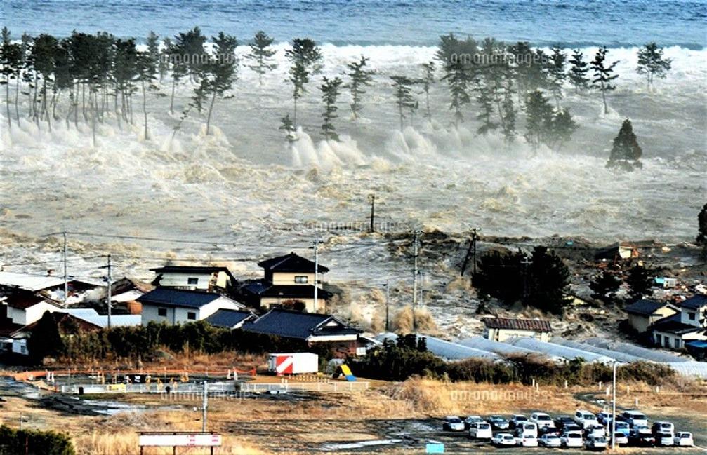 東日本大震災-大津波-3