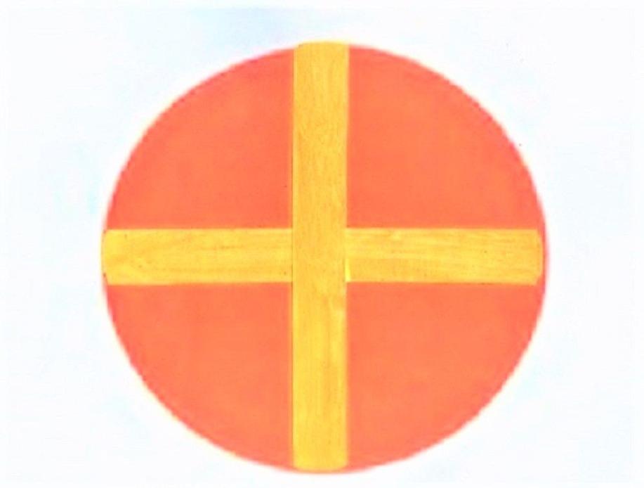 gold-cross-hinomaru-5