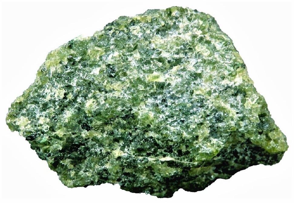 橄欖岩-777-
