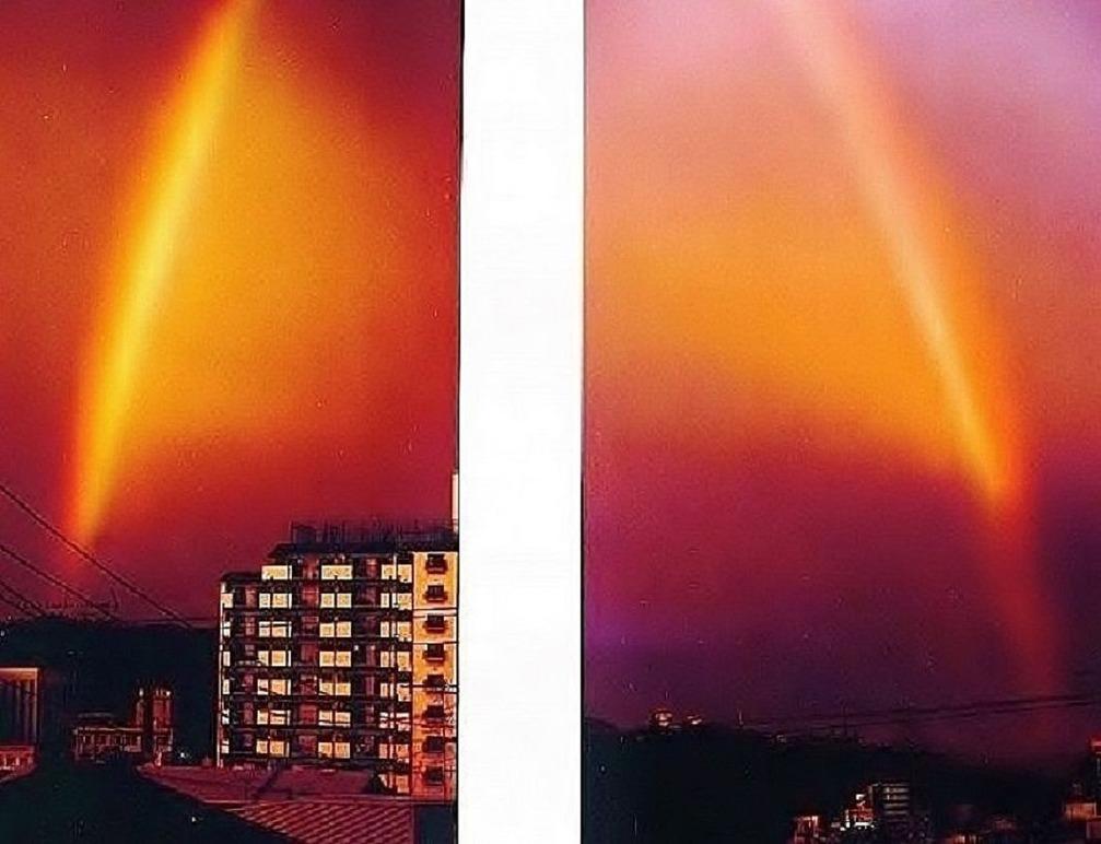 rainbow-17r
