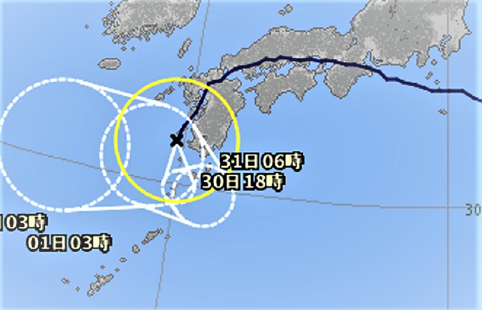 taifuw12-sinro