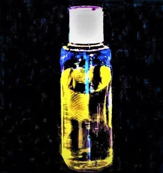聖心の油7