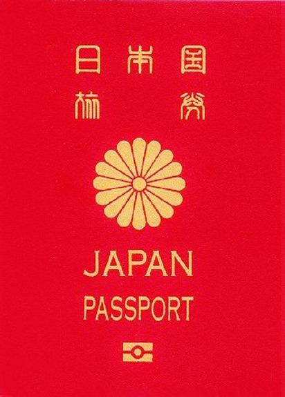 passport-777-7