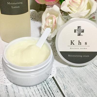 基礎化粧品 Khs キース (4)