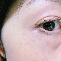 透明肌へ導く美肌サプリ【舞肌】 (3)