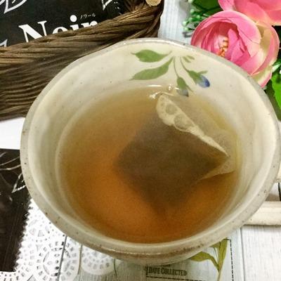 ノワール極み茶葉 (7)