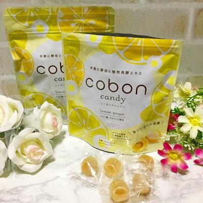 天然酵母飲料コーボンcobon (8)