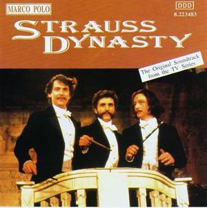 StraussDynasty