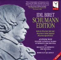 SchumannBiretBox