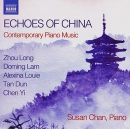 Echos of China