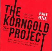 KorngoldSuite23