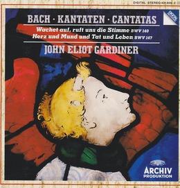 Bach147Gardiner